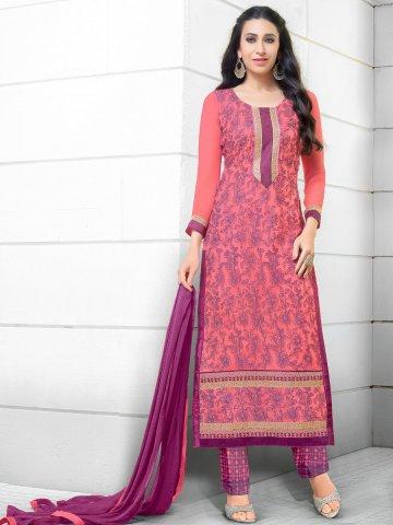 https://static5.cilory.com/197949-thickbox_default/eqataar-orange-purple-embroidered-semi-stitched-suit.jpg
