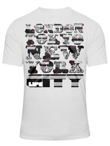 https://d38jde2cfwaolo.cloudfront.net/198159-thickbox_default/guerrilla-men-printed-white-t-shirt.jpg