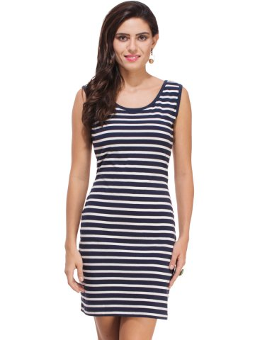 https://static8.cilory.com/198713-thickbox_default/rigo-navy-and-white-stripes-cotton-bodycon-dress.jpg