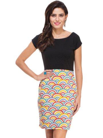 https://static2.cilory.com/198737-thickbox_default/rigo-black-multicolor-cotton-dress.jpg