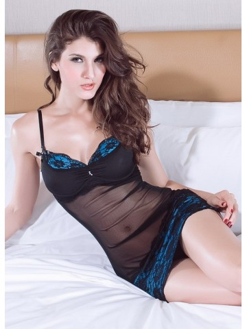 https://d38jde2cfwaolo.cloudfront.net/19887-thickbox_default/rhinestone-turquoise-chemise.jpg