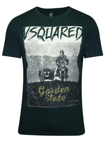 https://static8.cilory.com/199811-thickbox_default/vsquared-dark-green-round-neck-t-shirt.jpg