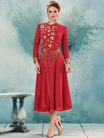 https://static6.cilory.com/200003-thickbox_default/sasya-red-embroidered-kurti.jpg