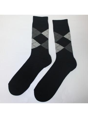 https://d38jde2cfwaolo.cloudfront.net/20014-thickbox_default/balenzia-sports-socks.jpg