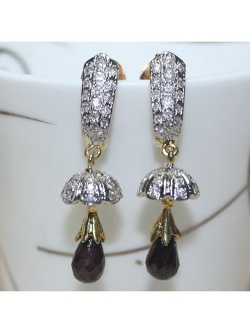 https://static8.cilory.com/20062-thickbox_default/elegant-designer-earrings.jpg
