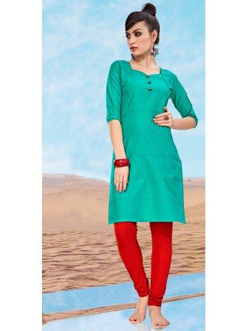 https://static6.cilory.com/200763-thickbox_default/desert-green-cotton-kurti.jpg