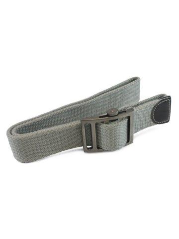 https://static7.cilory.com/200990-thickbox_default/trendy-grey-canvas-belt.jpg