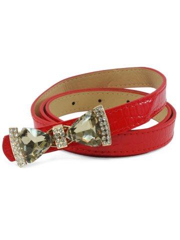 https://static8.cilory.com/201012-thickbox_default/trendy-red-women-belt.jpg