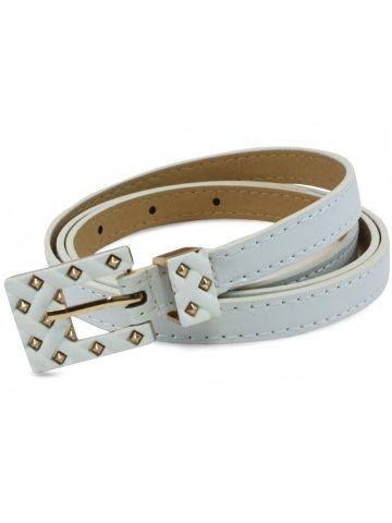 https://static3.cilory.com/201077-thickbox_default/trendy-white-women-belt.jpg