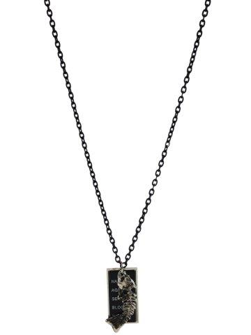 https://static2.cilory.com/201406-thickbox_default/archies-men-pendant.jpg