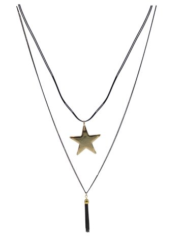 https://static9.cilory.com/201742-thickbox_default/archies-women-western-pendant.jpg