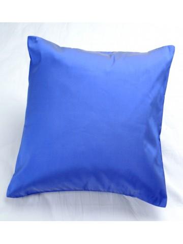 https://static1.cilory.com/20229-thickbox_default/me-sleep-cushion-cover-set-of-5-pcs.jpg