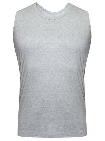 https://static2.cilory.com/202502-thickbox_default/playboy-grey-mellange-mens-vest-pack-of-2.jpg