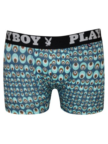 https://static7.cilory.com/202536-thickbox_default/playboy-green-motif-boxer-brief.jpg