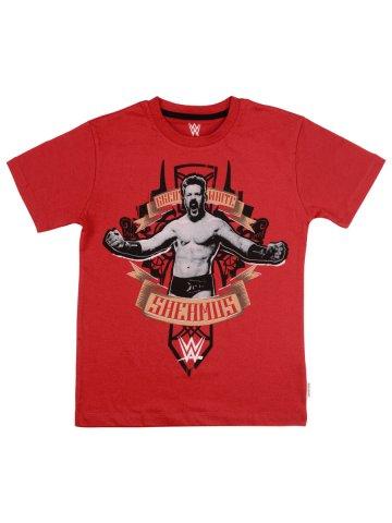https://static8.cilory.com/202949-thickbox_default/wwe-red-kids-t-shirt.jpg