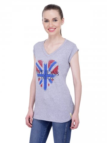 https://static6.cilory.com/203228-thickbox_default/pepe-jeans-grey-tee.jpg