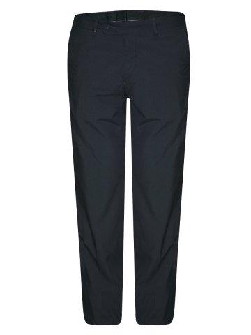 https://d38jde2cfwaolo.cloudfront.net/203666-thickbox_default/londonbridge-navy-slim-fit-trouser.jpg