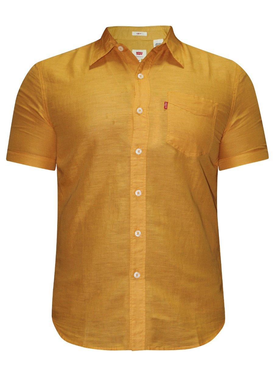 Get your men's casual shirts, clothing, and apparel at Half-Moon Outfitters Charleston, SC, Greenville, SC, Columbia, SC, Savannah, GA, Athens, GA and Atlanta, GA.