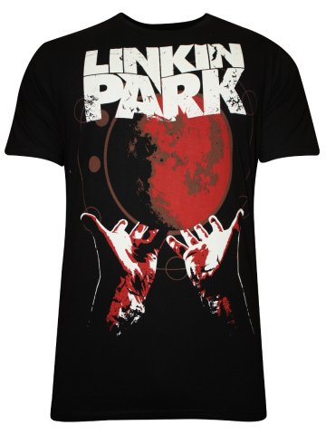 https://static4.cilory.com/203851-thickbox_default/linkin-park-black-round-neck-t-shirt.jpg