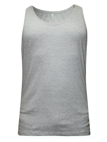 https://static5.cilory.com/205613-thickbox_default/undercolors-of-benetton-grey-mellange-mens-vest.jpg