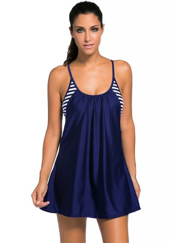 https://static4.cilory.com/205943-thickbox_default/navy-flowing-swim-dress-layered-1pc-tankini-top.jpg