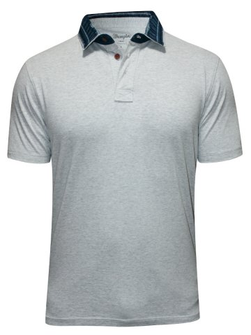 https://static4.cilory.com/206393-thickbox_default/wrangler-grey-mellange-polo-tee.jpg