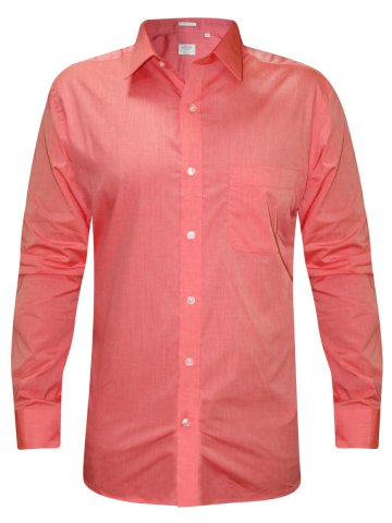 https://static7.cilory.com/206493-thickbox_default/arrow-coral-formal-shirt.jpg