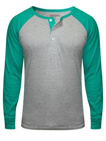 https://static5.cilory.com/206701-thickbox_default/no-logo-grey-sea-green-henley-raglan-sleeves-t-shirt.jpg