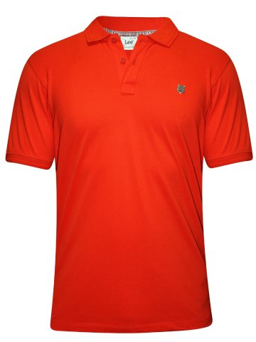https://static.cilory.com/206966-thickbox_default/lee-orange-polo-t-shirt.jpg