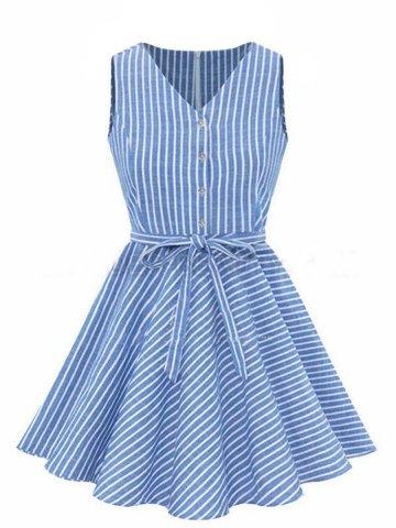 https://static4.cilory.com/207068-thickbox_default/beautiful-womens-summer-dress.jpg