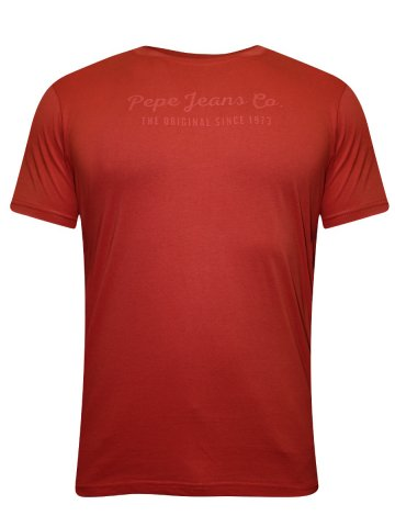https://static9.cilory.com/207080-thickbox_default/pepe-jeans-red-round-neck-t-shirt.jpg