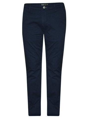 https://static9.cilory.com/207199-thickbox_default/lee-bruce-skinny-stretch-blue-trouser.jpg