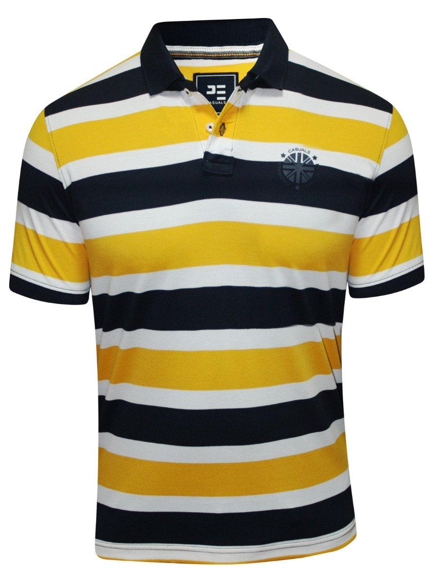 4f0f3fa86cc3 Buy T-shirts Online