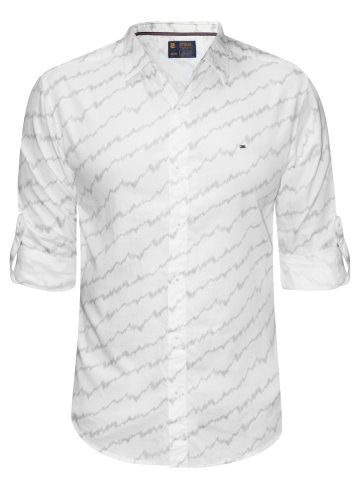 https://static8.cilory.com/207429-thickbox_default/spykar-white-casual-printed-shirt.jpg