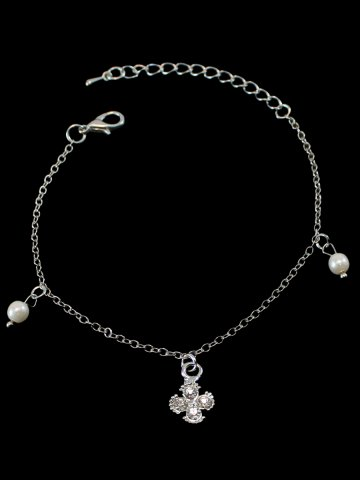 https://d38jde2cfwaolo.cloudfront.net/207665-thickbox_default/archies-womens-beautiful-anklets.jpg