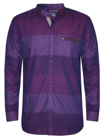https://static2.cilory.com/207885-thickbox_default/tom-hatton-purple-casual-printed-shirt.jpg