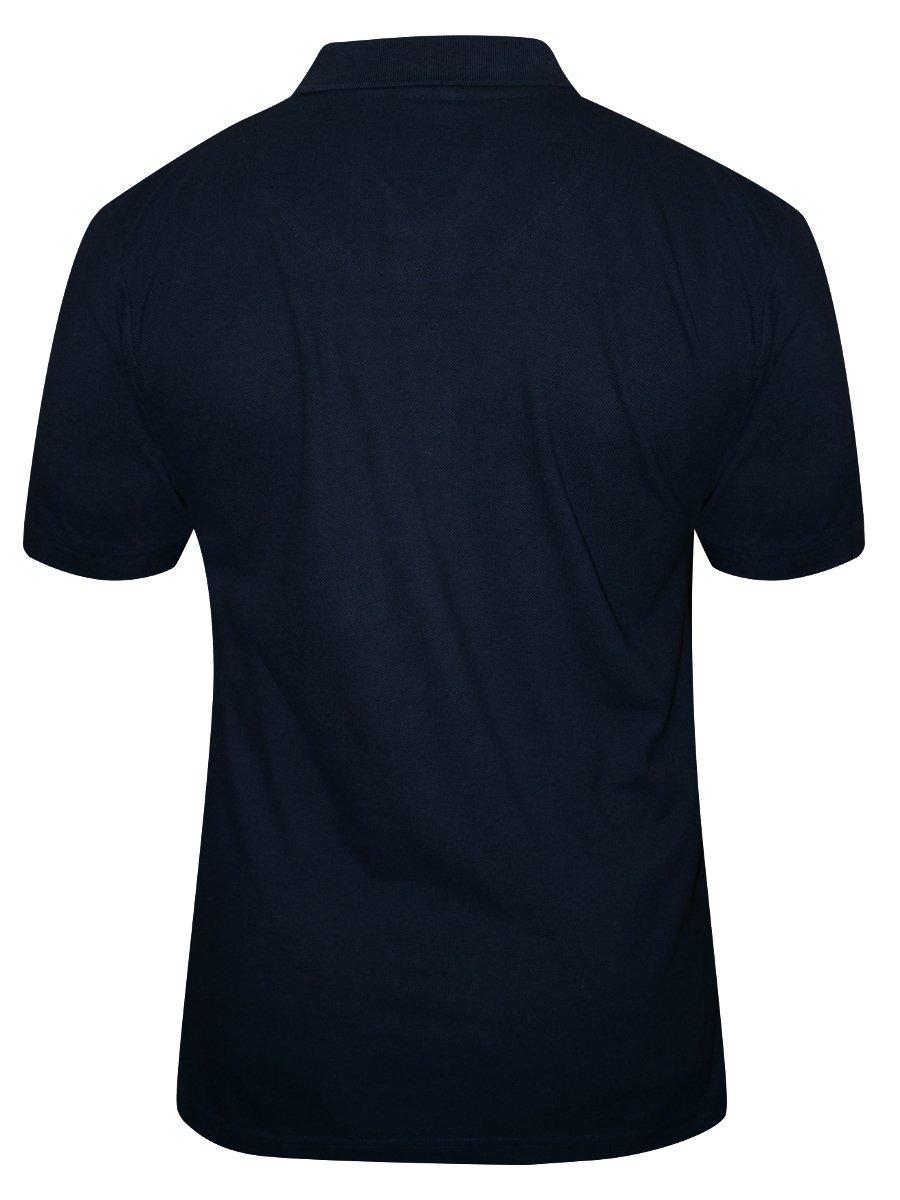 Crocodile navy pocket polo t shirt aligator wp navy for Polo t shirts with pocket online