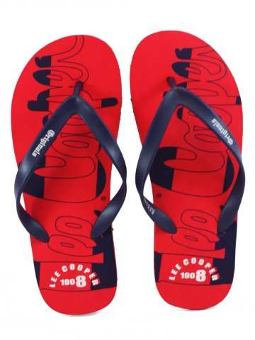 https://static2.cilory.com/208291-thickbox_default/lee-cooper-red-mens-flip-flops.jpg
