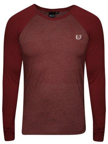 https://static6.cilory.com/208339-thickbox_default/rigo-maroon-raglan-sleeves-t-shirt.jpg