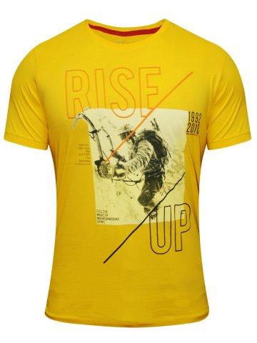 https://static3.cilory.com/209316-thickbox_default/spykar-yellow-round-neck-t-shirt.jpg