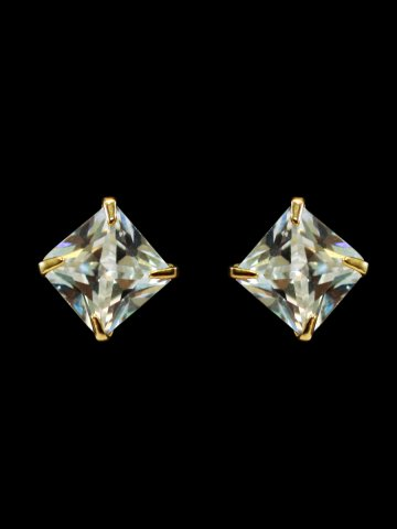 https://static1.cilory.com/209507-thickbox_default/american-diamond-earrings.jpg