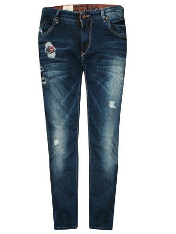 https://static5.cilory.com/209511-thickbox_default/spykar-blue-skinny-stretch-jeans.jpg
