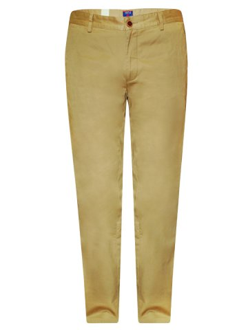 https://static3.cilory.com/209555-thickbox_default/turtle-beige-stretch-mens-trouser.jpg