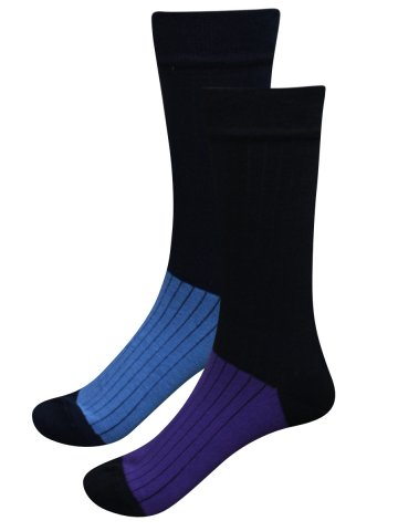 https://d38jde2cfwaolo.cloudfront.net/209774-thickbox_default/turtle-mens-socks-pack-of-2.jpg