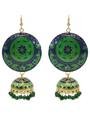 https://static1.cilory.com/211512-thickbox_default/beautiful-meenakari-work-earrings.jpg