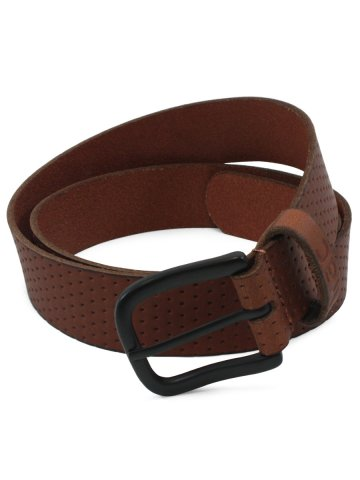 https://static.cilory.com/212145-thickbox_default/wrangler-brown-mens-belt.jpg