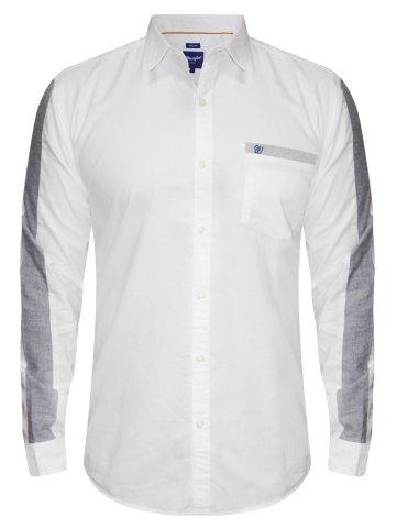 https://static.cilory.com/212212-thickbox_default/wrangler-white-casual-shirt.jpg