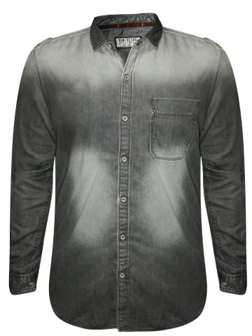 https://static9.cilory.com/212422-thickbox_default/numero-uno-grey-casual-denim-shirt.jpg