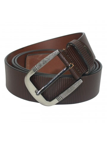 https://static3.cilory.com/21290-thickbox_default/formal-leather-belt.jpg