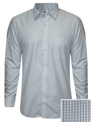 https://static5.cilory.com/213168-thickbox_default/londonbridge-blue-formal-checks-shirt.jpg